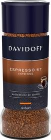 Davidoff Espresso 100g