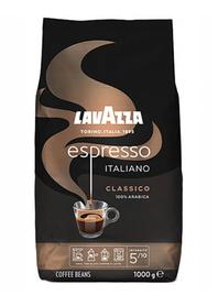 Kawa LAVAZZA  Espresso ziarno 1kg
