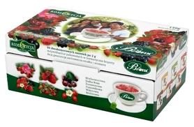 Herbata Owocowa Biofix