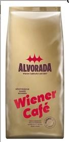 Alvorada Wiener Cafe 1kg ziarno
