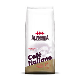 Alvorada Cafe Italiano 1kg ziarno
