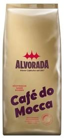 Alvorada Cafe do Mocca 1kg ziarno