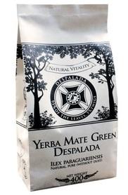 Mate Green Despalada 400g