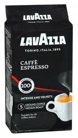 LAVAZZA CAFFE ESPRESSO 250g Kawa mielona