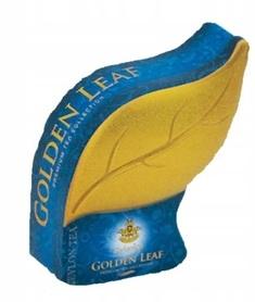 ZYLANICA GOLDEN LEAF BLUE 100g liść Earl Grey