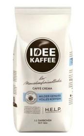 Kawa ziarnista IDEE KAFFEE CLASSIC 1 kg