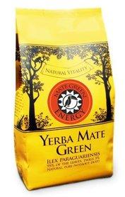 Yerba Mate Green Energy 1kg