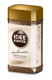 IDEE GOLD EXPRESS 200 G KAWA ROZPUSZCZALNA