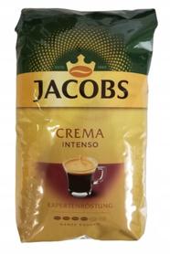 JACOBS EXPERTEN CREMA INTENSO 1 KG ZIARNO FV