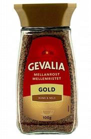GEVALIA GOLD słoik 200g