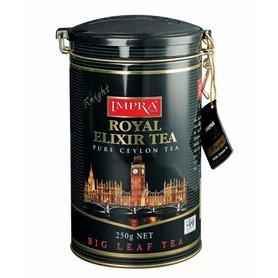 Impra Royal Elixir Tea 250g