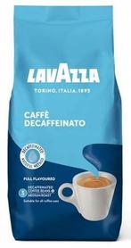 Lavazza DEK 500g kawa bezkofeinowa ziarnista