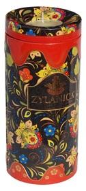 Herbata czarna Zylanica Candle Orange Puszka 100g
