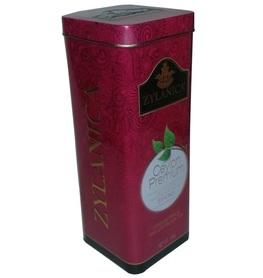 Zylanica Batik Strong Herbata czarna puszka 100g
